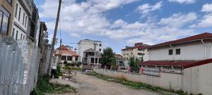 የሚሸጥ ቤት የሚሠራ መሬት ቦታ ሰሚት ዲቦራ ት/ቤት አካባቢ | Land & Plots For Sale for sale in Addis Ababa, Bole