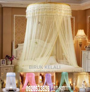 አጎበር (Bed Curtains) | Home Accessories for sale in Addis Ababa, Bole