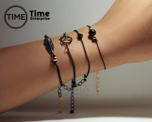 Bracelet for Ladies | Jewelry for sale in Addis Ababa, Bole