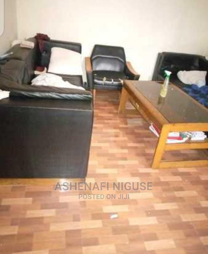 Furnished 3bdrm House in Mekelakey, Bole for Sale | Houses & Apartments For Sale for sale in Bole, Addis Ababa, Ethiopia