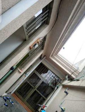 Furnished 3bdrm House in Mekelakey, Bole for Sale | Houses & Apartments For Sale for sale in Addis Ababa, Bole