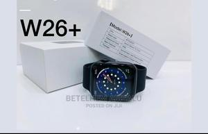 Smart Watch | Watches for sale in Addis Ababa, Bole