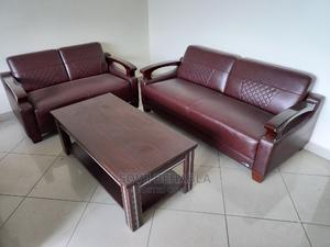 Office Furniture | Furniture for sale in Addis Ababa, Kirkos