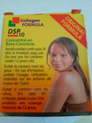 CAROTONE Black Spot Corrector   Skin Care for sale in Addis Ababa, Kirkos