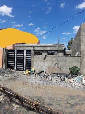 ለገጣፎ 140 ካሬ | Houses & Apartments For Sale for sale in Oromia Region, Oromia-Finfinne