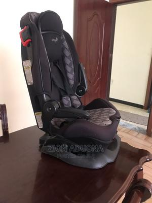 Booster Seat, Car Seat, Baby Stroller   Prams & Strollers for sale in Addis Ababa, Bole