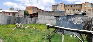 የሚሸጥ ቤት የምሠራ መሬት   Land & Plots For Sale for sale in Addis Ababa, Yeka