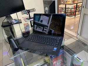 New Laptop Asus X200CA 4GB Intel Core 2 Quad HDD 500GB   Laptops & Computers for sale in Addis Ababa, Bole