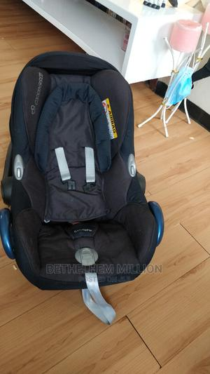 Brand Car Seat | Children's Gear & Safety for sale in Addis Ababa, Bole