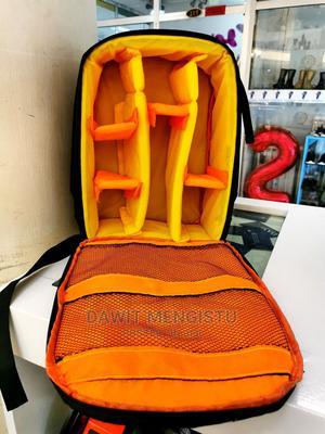 #Camera Bag | Bags for sale in Addis Ababa, Bole