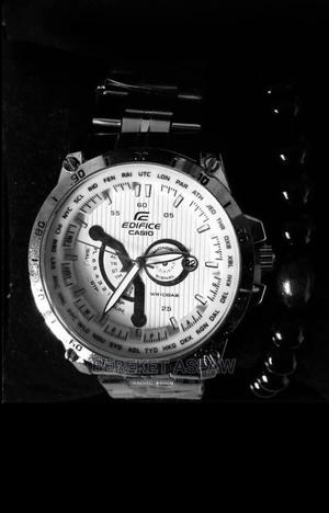 Genuine Watch | Watches for sale in Addis Ababa, Bole