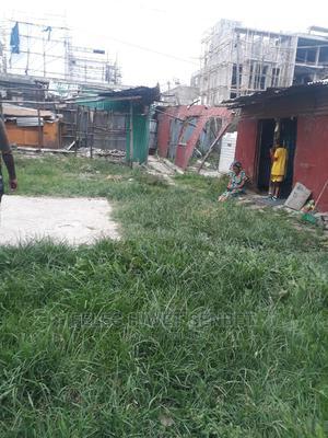 Nis Prise Yemeshet Hegawe Karta Yalew Bota | Land & Plots For Sale for sale in Addis Ababa, Bole