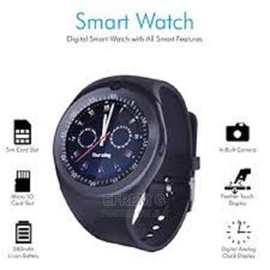 Smart Watch Sim Card Slot | Smart Watches & Trackers for sale in Addis Ababa, Arada