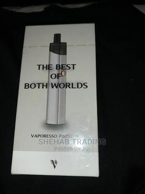 Vaporessor Podstick | Tobacco Accessories for sale in Addis Ababa, Arada