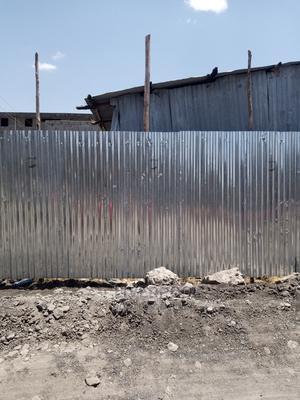 በጣም አሪፍ ቦታ ፊጋ   Land & Plots For Sale for sale in Addis Ababa, Bole