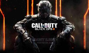 Call of Duty Black Ops 3 Pc Game | Video Games for sale in Addis Ababa, Bole