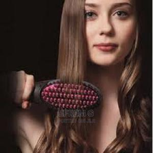 Simply Straight Hair Straightener   Tools & Accessories for sale in Addis Ababa, Arada