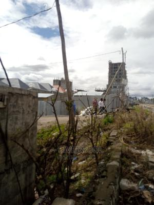 በጣም ቆንጆ ቦታ ሰሚት | Land & Plots For Sale for sale in Addis Ababa, Bole