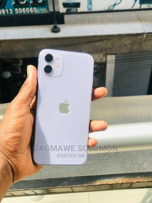 Apple iPhone 11 128 GB Other | Mobile Phones for sale in Addis Ababa, Bole
