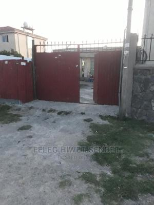 Yemeshet 250 Kare Servic Yalew | Land & Plots For Sale for sale in Addis Ababa, Bole