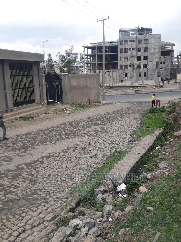 Furnished 3bdrm Villa in A.A, Bole for Sale | Houses & Apartments For Sale for sale in Bole, Addis Ababa, Ethiopia