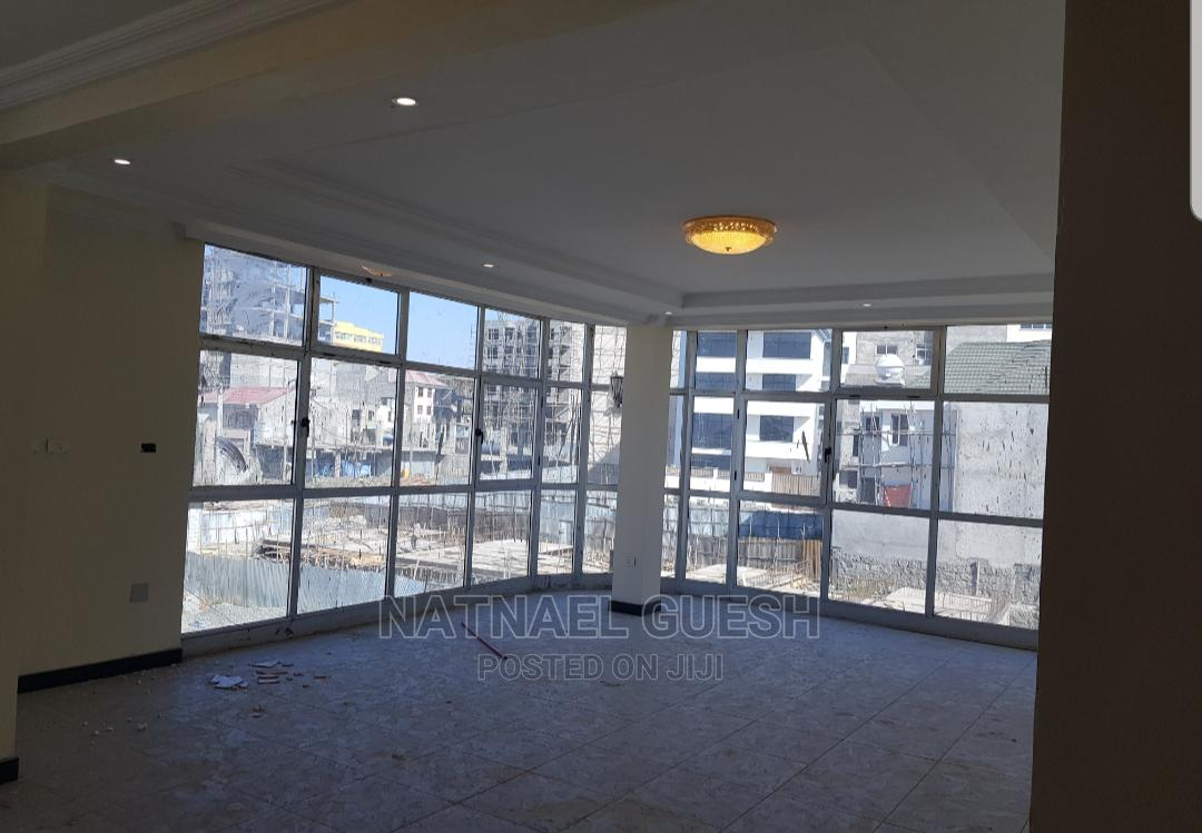 Archive: 10bdrm House in Bole for sale