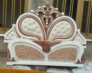 አልጋ/Alga/ Bed | Furniture for sale in Addis Ababa, Kolfe Keranio