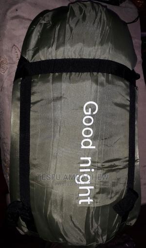 Sleeping Bag   Camping Gear for sale in Addis Ababa, Bole