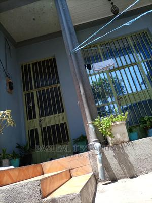 Furnished 4bdrm Villa in Hawassa, Sidama for Sale | Houses & Apartments For Sale for sale in SNNPR, Sidama