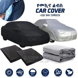 Care Cover   Vehicle Parts & Accessories for sale in Addis Ababa, Bole