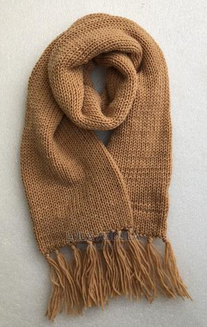 Best Hand Made Scarf   Clothing Accessories for sale in Addis Ababa, Yeka