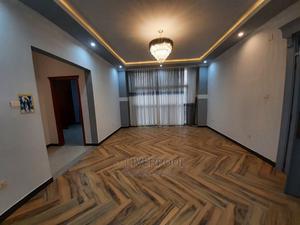 Furnished 3bdrm Apartment in X, Akaky Kaliti for Sale | Houses & Apartments For Sale for sale in Addis Ababa, Akaky Kaliti