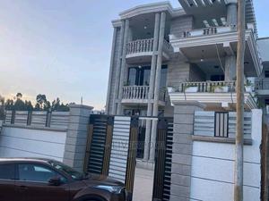 በጣም ውብ የሆነ ቤት | Commercial Property For Sale for sale in Addis Ababa, Bole
