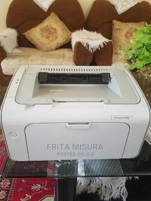 Hp Laser Jet | Printers & Scanners for sale in Addis Ababa, Kolfe Keranio