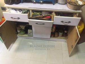 Kitchen Cabinets   Furniture for sale in Addis Ababa, Bole