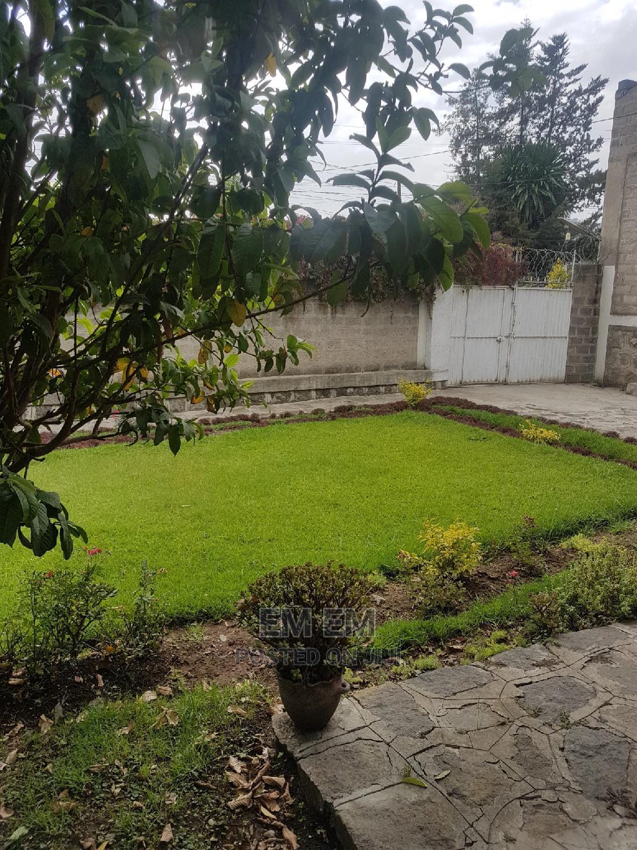 4bdrm Villa in Bole for sale
