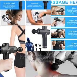 Gun Massager | Tools & Accessories for sale in Addis Ababa, Akaky Kaliti