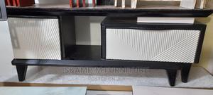 Tv Stand 1.20 | Furniture for sale in Addis Ababa, Bole