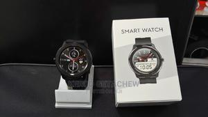 Smart Watch | Smart Watches & Trackers for sale in Addis Ababa, Arada