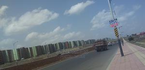 2bdrm Condo in Koye Feche 2, Akaky Kaliti for Rent | Houses & Apartments For Rent for sale in Addis Ababa, Akaky Kaliti