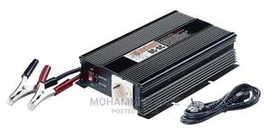 Dc To Ac Solar Power Inverter-600w   Solar Energy for sale in Addis Ababa, Arada