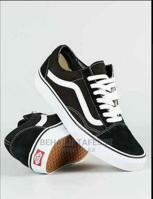 Vans Shoe Size 40,41,42. | Shoes for sale in Addis Ababa, Lideta