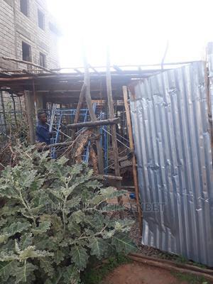 Yemeshet Mesert Kolen Yewtalet | Land & Plots For Sale for sale in Addis Ababa, Bole