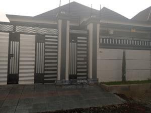 ውብ እና ቪላ አያት መቅዶንያ | Commercial Property For Sale for sale in Addis Ababa, Bole