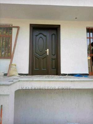 Kale L And H Building Materials | Doors for sale in Addis Ababa, Nifas Silk-Lafto