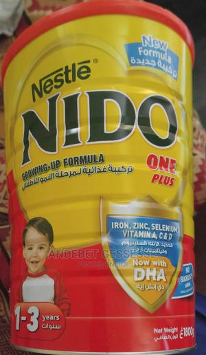 Nido 1800 G   Baby & Child Care for sale in Addis Ababa, Bole