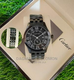 Brand Watches Rolex, Rado, CK | Watches for sale in Addis Ababa, Bole