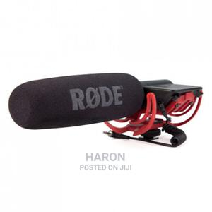 RODE Videomic | Audio & Music Equipment for sale in Addis Ababa, Bole