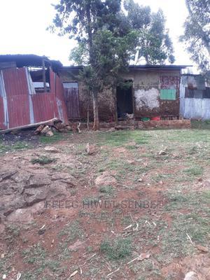 Yemeshet Bado Bota Hegawe Karts Yalew Be Cmc Mere | Land & Plots For Sale for sale in Addis Ababa, Bole