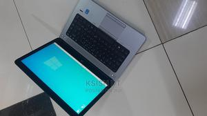 New Laptop HP ProBook 640 G1 4GB Intel Core I5 HDD 500GB | Laptops & Computers for sale in Addis Ababa, Bole